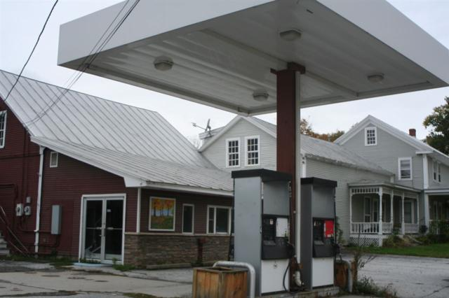 359 Vt Route 110 Highway, Chelsea, VT 05038 (MLS #4724119) :: Lajoie Home Team at Keller Williams Realty