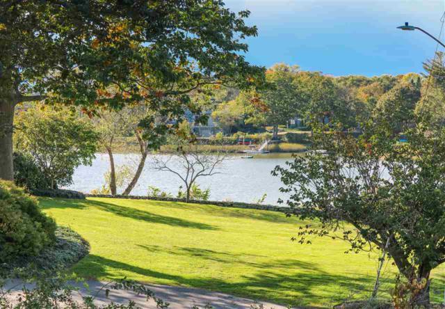 5 Moebus Terrace, Portsmouth, NH 03801 (MLS #4724153) :: Keller Williams Coastal Realty