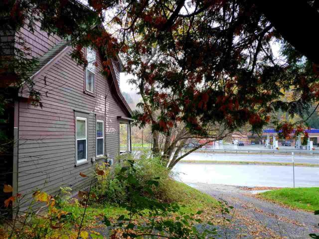 42 Us Rt 2 West, St. Johnsbury, VT 05819 (MLS #4724189) :: Lajoie Home Team at Keller Williams Realty
