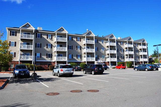 18 Harbor Avenue, Nashua, NH 03060 (MLS #4724216) :: Lajoie Home Team at Keller Williams Realty