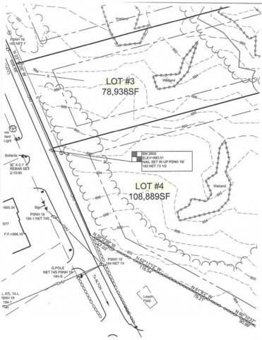 676 Cherry Valley Road, Gilford, NH 03249 (MLS #4724220) :: Keller Williams Coastal Realty