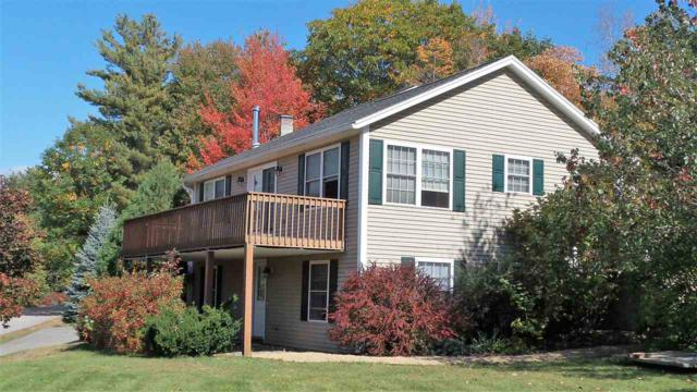 108 Mountain Drive, Gilford, NH 03249 (MLS #4724466) :: Keller Williams Coastal Realty