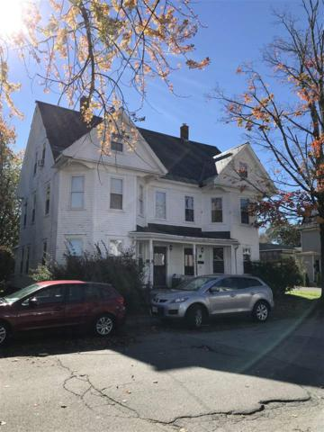 20-22 Fifth Street, Dover, NH 03820 (MLS #4724510) :: Keller Williams Coastal Realty