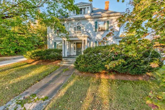 15 Union Street, Milford, NH 03055 (MLS #4724515) :: Lajoie Home Team at Keller Williams Realty