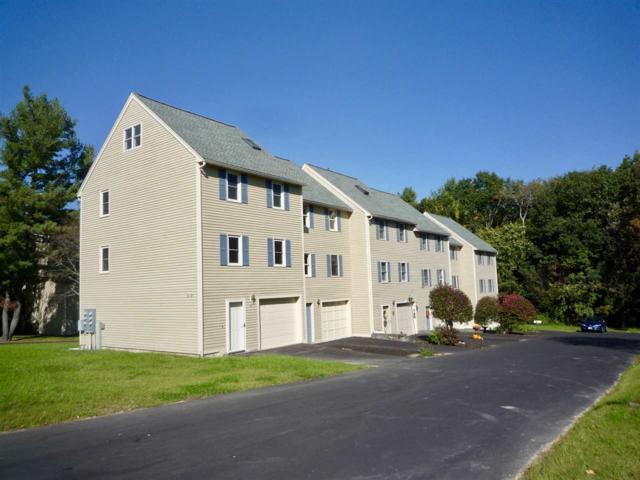 36 Ford's Landing, Dover, NH 03820 (MLS #4724533) :: Keller Williams Coastal Realty