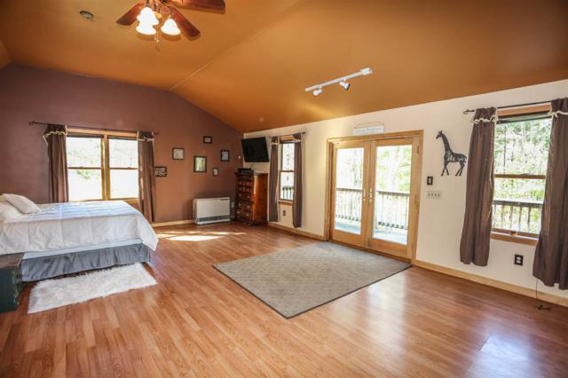 100 Franklin Street, Rochester, NH 03867 (MLS #4724654) :: Keller Williams Coastal Realty