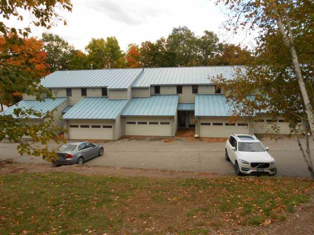 257 Weirs Boulevard #34, Laconia, NH 03246 (MLS #4724685) :: Lajoie Home Team at Keller Williams Realty