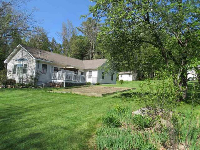 363 Meriden Road, Lebanon, NH 03766 (MLS #4725190) :: Hergenrother Realty Group Vermont