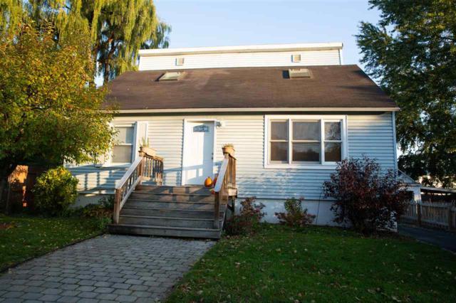 18 Morse Place, Burlington, VT 05401 (MLS #4725237) :: The Gardner Group