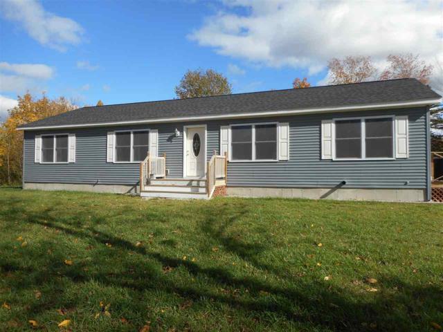 200 Northern Heights Drive, Shelburne, VT 05482 (MLS #4725637) :: The Gardner Group