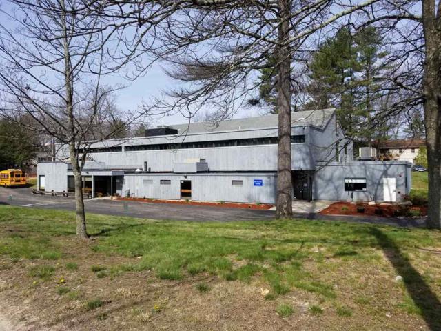 591 West Hollis Street, Nashua, NH 03062 (MLS #4725648) :: Lajoie Home Team at Keller Williams Realty