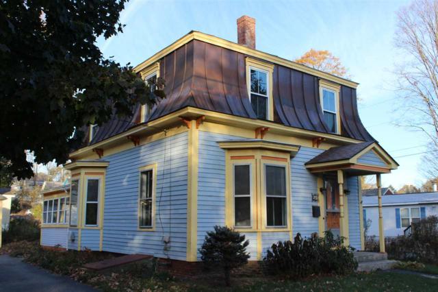 51 Pleasant Street, Brattleboro, VT 05301 (MLS #4725828) :: The Gardner Group