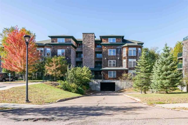 51 Claire Pointe Road #51, Burlington, VT 05401 (MLS #4725864) :: The Gardner Group