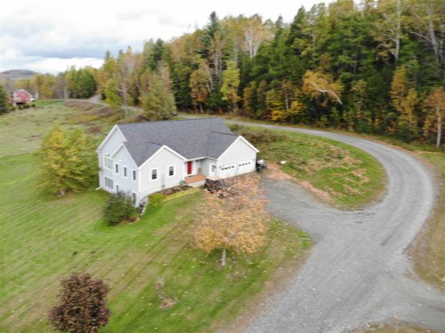 73 Roberts Drive, Derby, VT 05829 (MLS #4725953) :: The Gardner Group