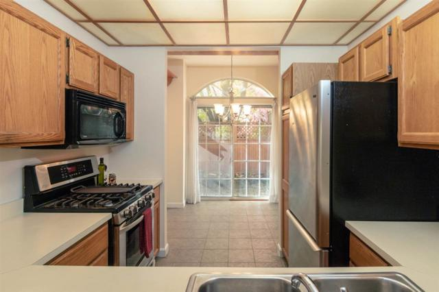 602 North Avenue #39, Burlington, VT 05403 (MLS #4726206) :: The Gardner Group