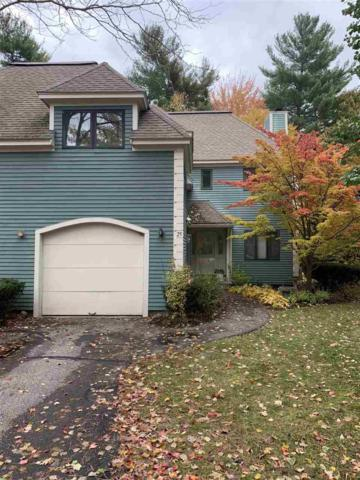 25 Clearwater Drive, Dover, NH 03820 (MLS #4726215) :: Lajoie Home Team at Keller Williams Realty