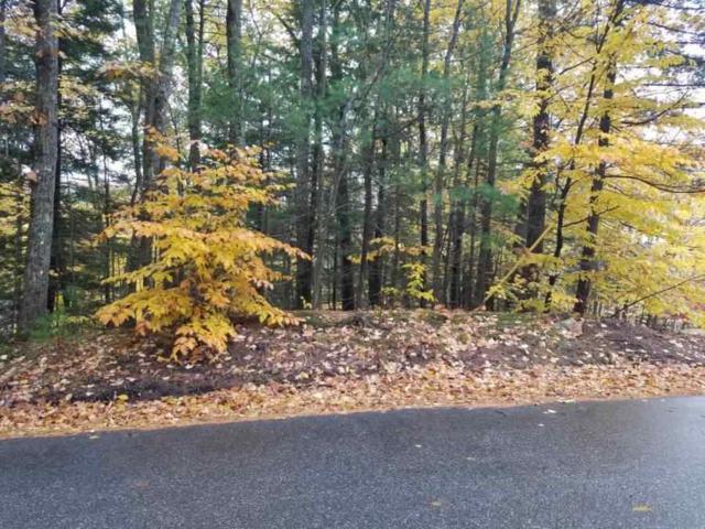 69 White Birch Drive 4-69, Gilford, NH 03249 (MLS #4726367) :: The Hammond Team
