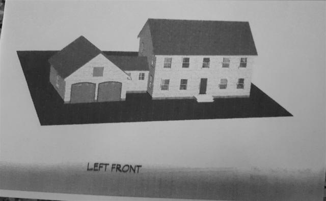 C-73 Tremblay Way, Brookline, NH 03033 (MLS #4726412) :: Lajoie Home Team at Keller Williams Realty