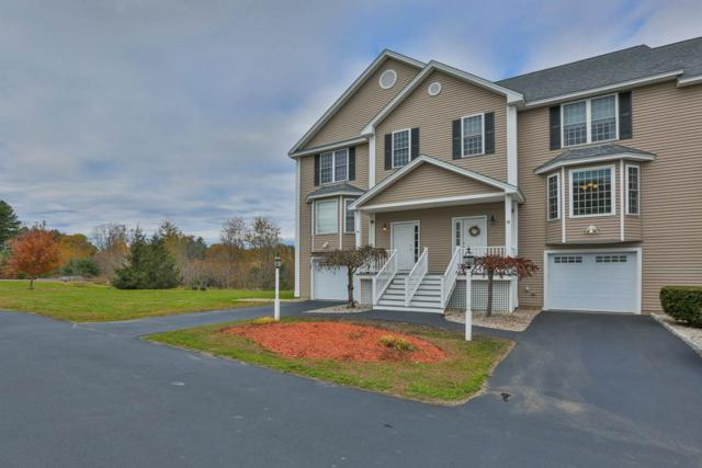 15 Shaker Heights Road, Chester, NH 03036 (MLS #4726542) :: Lajoie Home Team at Keller Williams Realty