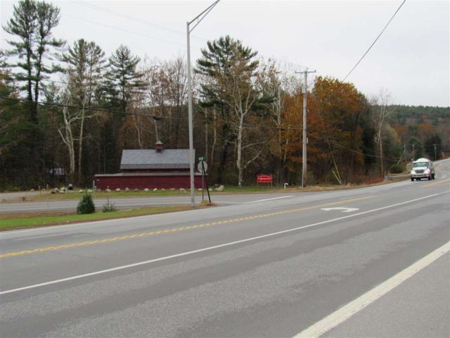 20 Brook Street, Chesterfield, NH 03466 (MLS #4726577) :: Keller Williams Coastal Realty