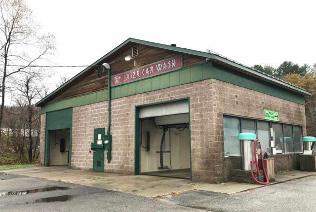 980 Meadow Street, Littleton, NH 03561 (MLS #4726594) :: Lajoie Home Team at Keller Williams Realty