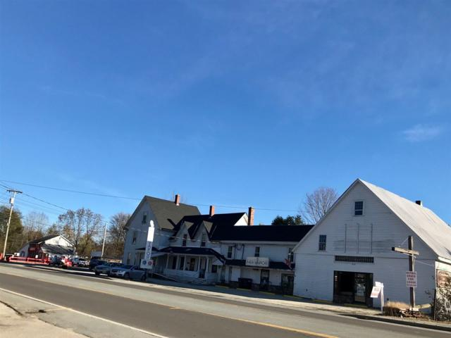 361-365 Meadow Street, Littleton, NH 03561 (MLS #4726627) :: The Hammond Team