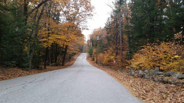 000 Reservoir Road #000031, Deering, NH 03244 (MLS #4726628) :: Lajoie Home Team at Keller Williams Realty
