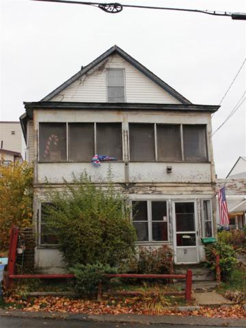 21 South Main Street, Brattleboro, VT 05301 (MLS #4726649) :: The Gardner Group