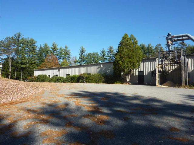 49 Dimes Road, Northwood, NH 03261 (MLS #4726833) :: Lajoie Home Team at Keller Williams Realty