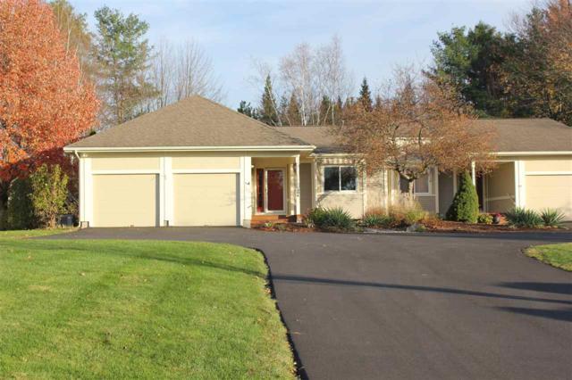 304 Whitewater Circle, Williston, VT 05495 (MLS #4726907) :: The Gardner Group