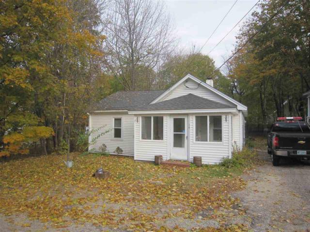 14 Folsom Road, Ossipee, NH 03814 (MLS #4726944) :: Lajoie Home Team at Keller Williams Realty