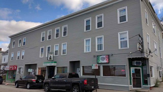 197-207 Wilson Street, Manchester, NH 03103 (MLS #4727043) :: Lajoie Home Team at Keller Williams Realty