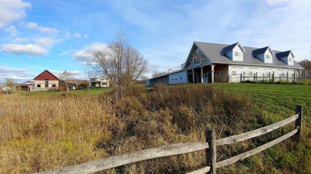 2385 Shelburne Falls Road, Hinesburg, VT 05461 (MLS #4727061) :: The Gardner Group