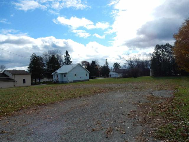3221 Vermont Route 5, Derby, VT 05829 (MLS #4727132) :: The Gardner Group