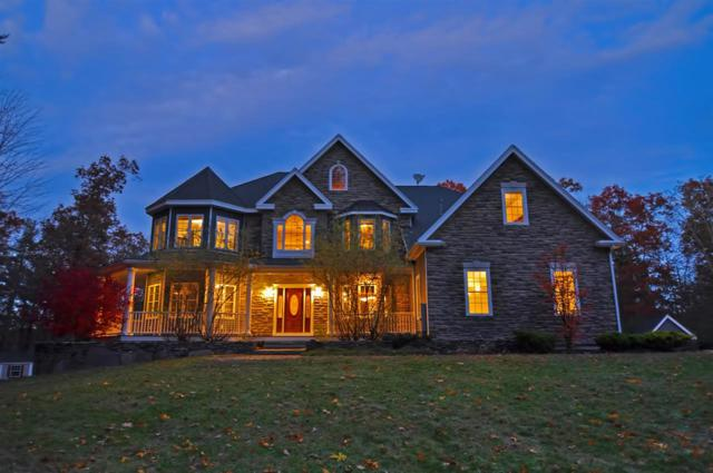 15 Wasserman Heights, Merrimack, NH 03054 (MLS #4727179) :: The Hammond Team