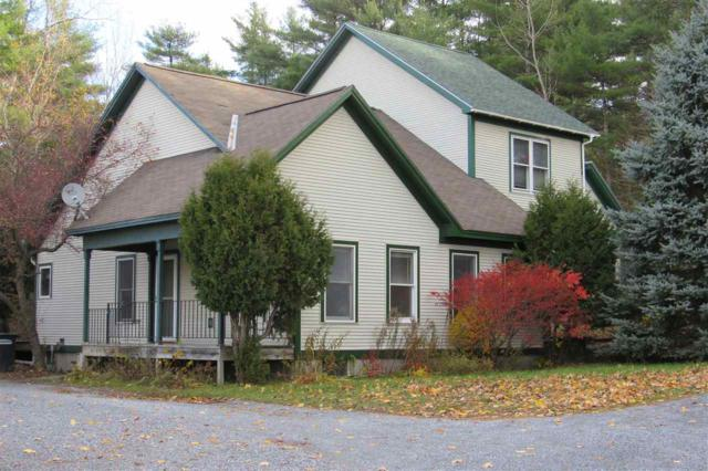 12 Stonegate Drive, Middlebury, VT 05753 (MLS #4727209) :: The Hammond Team