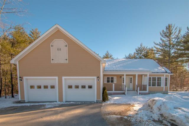 Saco River Run Real Estate Homes For Sale In Conway Nh See All