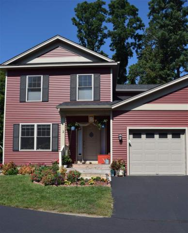 2 Sienna Lane, Essex, VT 05452 (MLS #4727339) :: Hergenrother Realty Group Vermont
