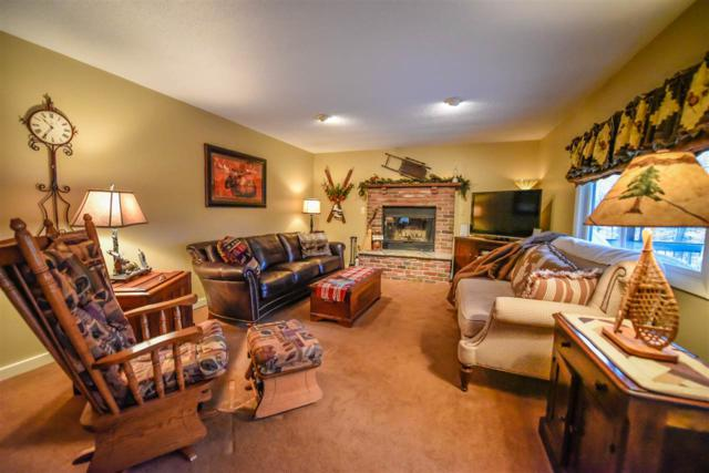 72 Howes Loop, Wilmington, VT 05363 (MLS #4727368) :: Keller Williams Coastal Realty