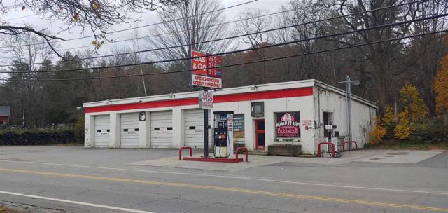 12 Mechanic Street, Alstead, NH 03602 (MLS #4727549) :: Lajoie Home Team at Keller Williams Realty
