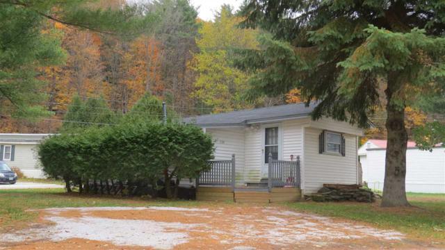 128 Birch Road, St. George, VT 05495 (MLS #4727559) :: The Gardner Group