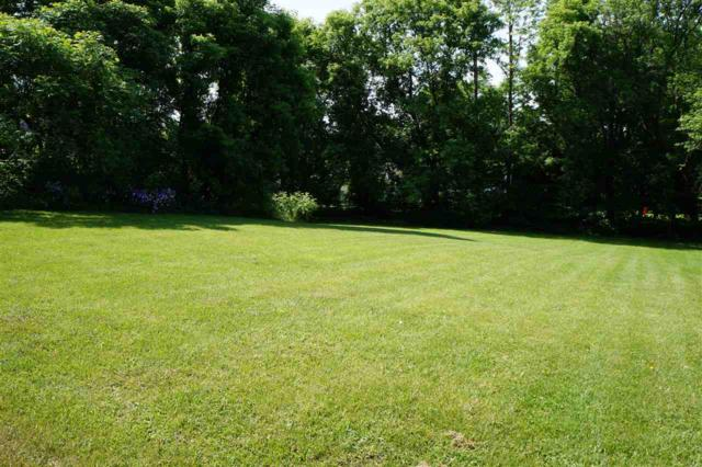 00 Churchill Street, Barre City, VT 05641 (MLS #4727586) :: The Gardner Group