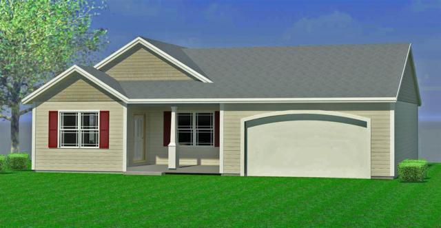 60 Cobbett Lane, Hollis, NH 03049 (MLS #4727617) :: Lajoie Home Team at Keller Williams Realty