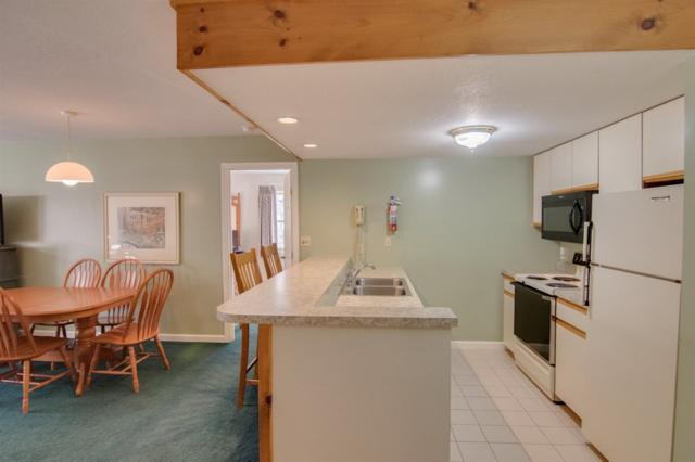 "164 Deer Park Dr #159 ""D"" 159D, Woodstock, NH 03262 (MLS #4727769) :: The Hammond Team"