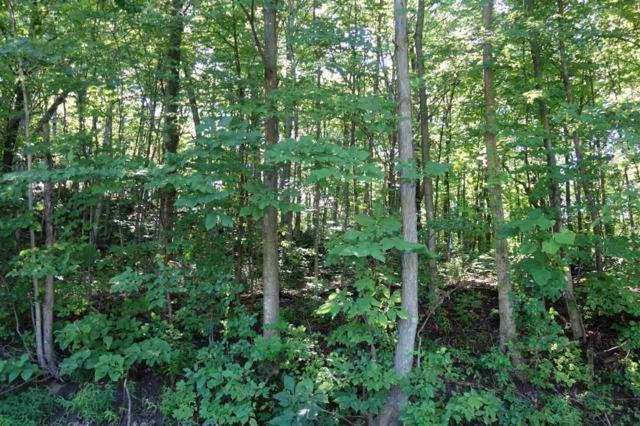 682 Hemenway Road, Bridport, VT 05734 (MLS #4727786) :: Hergenrother Realty Group Vermont