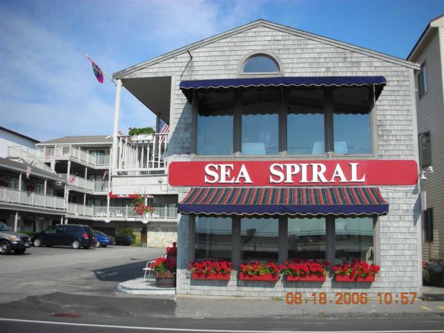 449 Ocean Boulevard, Hampton, NH 03842 (MLS #4727867) :: Keller Williams Coastal Realty