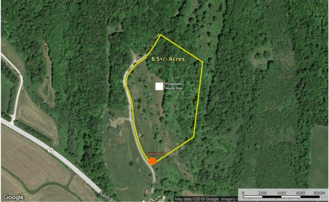 250 Kyle Rd, St. Albans Town, VT 05458 (MLS #4727984) :: The Hammond Team