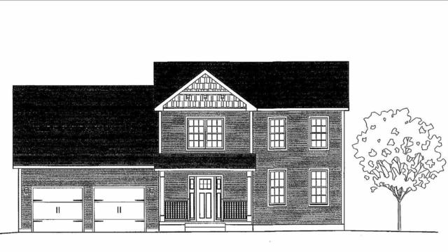 659 Main Street, Colchester, VT 05446 (MLS #4728122) :: The Gardner Group