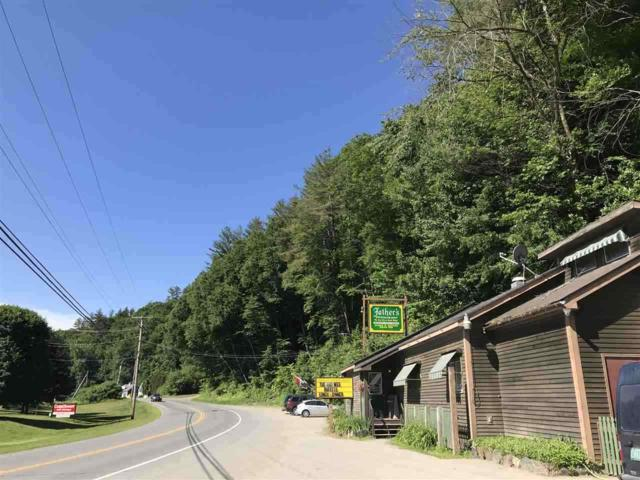 7079 Us - 5 Route, Westminster, VT 05158 (MLS #4728123) :: The Gardner Group