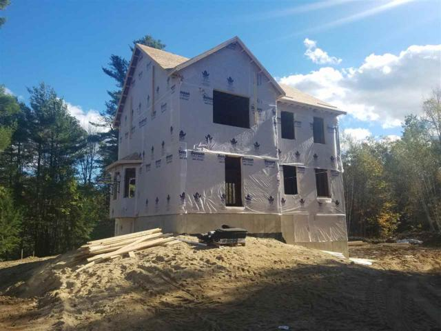29 Commercial Drive, Antrim, NH 03440 (MLS #4728216) :: Lajoie Home Team at Keller Williams Realty
